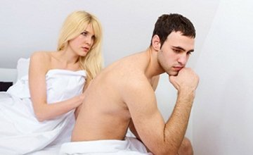 Premature Ejaculation Treatment in India