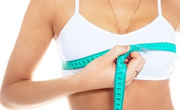 Breast Enlargement Ayurvedic Treatment